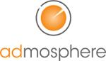 Admosphere