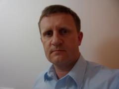 """Miroslav Motejlek, podle Z1 """"guru české ekonomické žurnalistiky"""""""