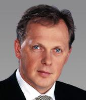 Petr Dvořák. Foto: CME