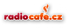 RadioCafe.cz. Repro: Centrum Holdings