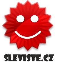 Logo Sleviště. Repro: facebook.com