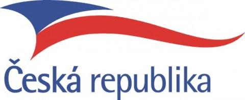 Předchozí destinační logo České republiky