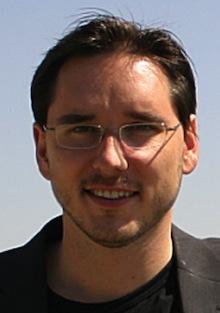Jan Řehák. Foto: TV Nova