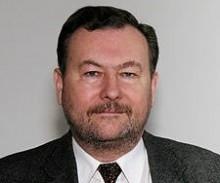 Ladislav Jíša. Foto: Český rozhlas