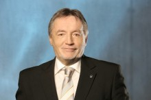 Peter Duhan. Foto: Český rozhlas