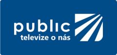 Logo Public TV