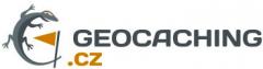 Logo Geocaching.cz