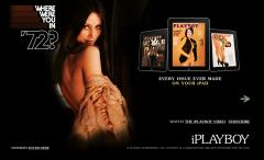 i.Playboy.com