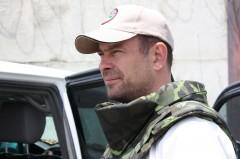 Programový šéf Metropol TV Marek Vítek býval televizní reportér
