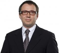 Pavel Krbec. Foto: TV Nova