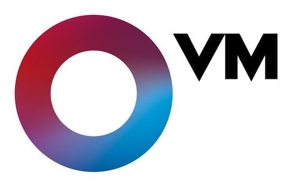 Logo pořadu Otázky Václava Moravce. Repro: ČT