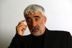 Adrian Sarbu. Foto: CME
