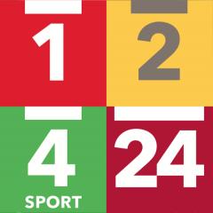 Loga kanálů ČT od září 2007