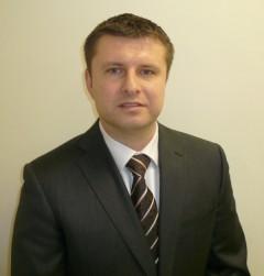 Josef Jirák. Foto: České Radiokomunikace