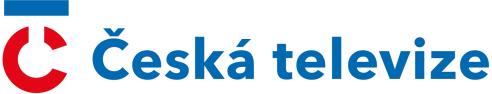 Nové logo ČT z dílny Štěpána Malovce. Repro: digizone.cz