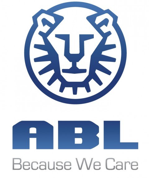 ABL - Because we care