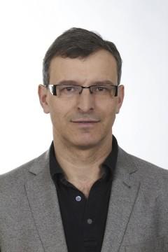 Lubor Černohlávek. Foto: TV Nova