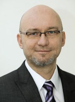 Michal Schuster. Foto: Úřad vlády