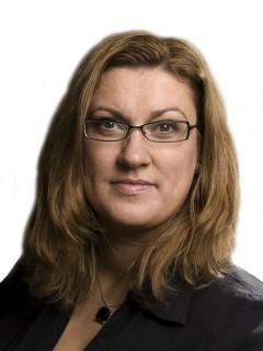 Simona Lišková