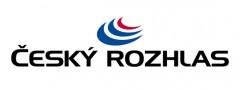 Stávající logo Českého rozhlasu