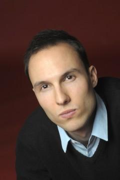 Peter Varga. Foto: Slevomat