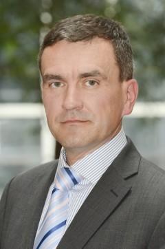 Ladislav Musil. Foto: Český rozhlas