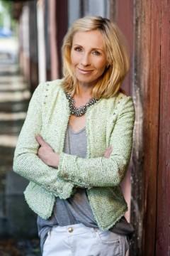 Tereza Pergnerová. Foto: TV Nova
