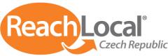 ReachLocal Czech Republic