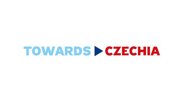 Konektor: dynamické logo