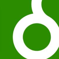 Logo Druidly