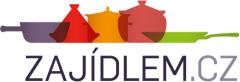 Logo portálu Zajídlem.cz