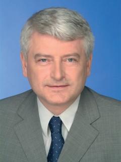 Petr Koliha. Foto: ČT
