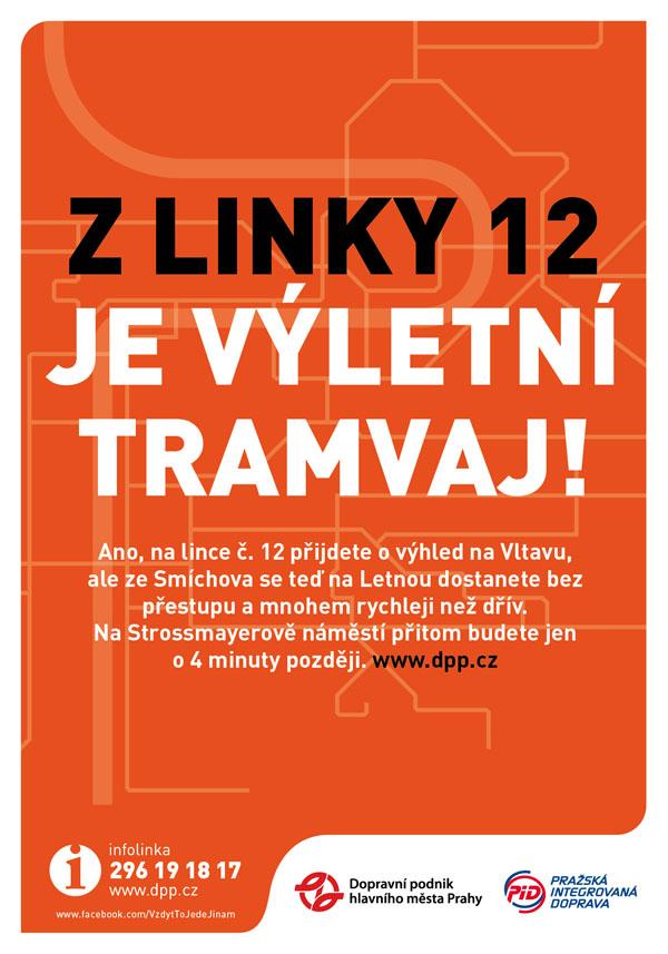 Linka 12