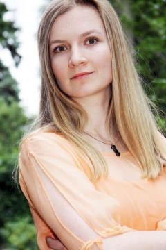 Kristýna Kuncová
