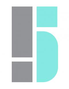 Oficiální logo televize Pětka