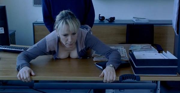hardcore porn ceske eroticke filmy