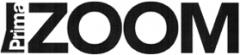Logo kanálu Prima Zoom