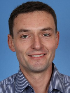 Tomáš Holan. Foto: Economia