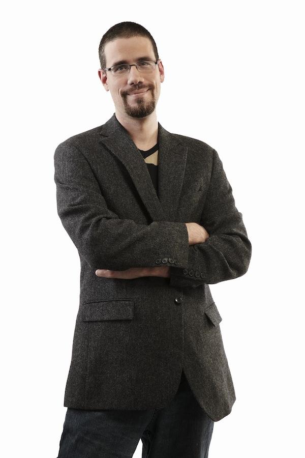 Tomáš Karlík