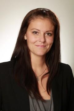 Hana Kovaříková