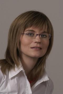 Petra Zindulková