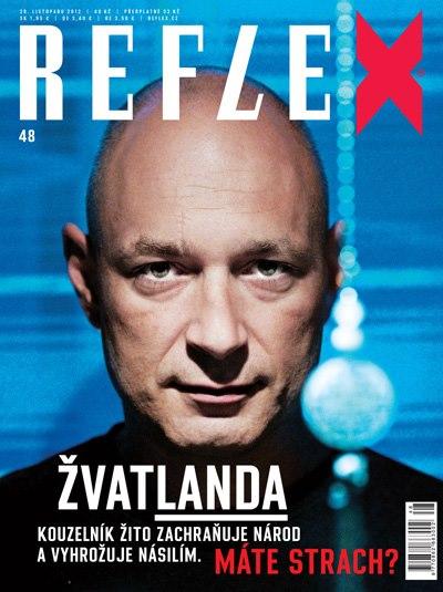 Reflex 48/2012