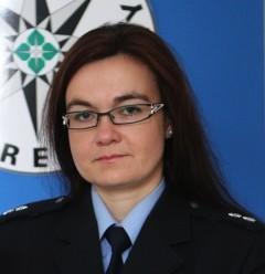 Gabriela Holčáková. Foto: Profimedia.cz, MFDNES + LN