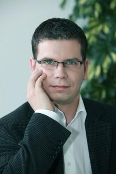 Karel Hanzelka