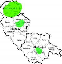 Digitální signál šířený RTI cz