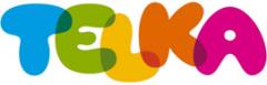 Po Pařízkově projektu lokální televize Telka zůstalo jen logo