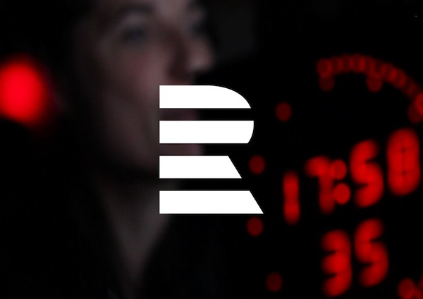 Logo Českého rozhlasu