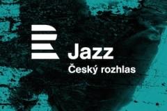 Logo Českého rozhlasu Jazz