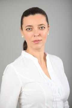 Maja Ošťádalová