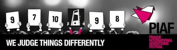 PIAF: Hodnotíme jinak